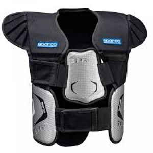 Sparco Protect SPK-7