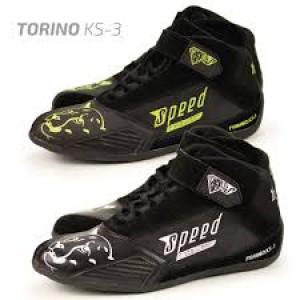 Speed Torino KS-3