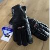 Мотоперчатки зимние 2
