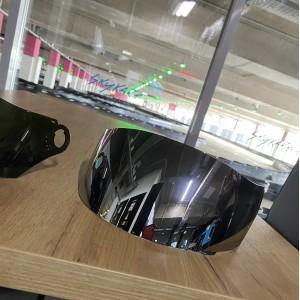 Ремкомплект к шлему Визор &q...