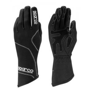 Sparco Handschuh Land RG-3.1 FIA